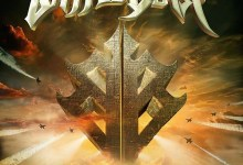 Photo of BATTLE BEAST (FIN) «No more Hollywood endings» CD 2019 (Nuclear Blast Records)