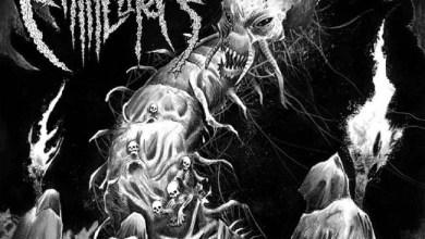 Photo of FILTHEATER (USA) «Blight Of Sempiternal putrefaction» CD 2019 (Memento Mori)