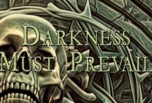 Photo of OBSCURE (ESP) «Darkness Must Prevail» (LYRIC VIDEO)
