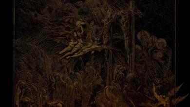 Photo of TOTENGOTT (ESP) «The Abyss» CD 2019 (Xtreem Music)