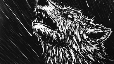 Photo of ACROLYSIS (AUS) «Black Dog's Serenade» CD EP 2019 (Autoeditado)