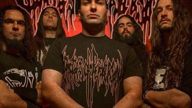 Photo of APOSTLES OF PERVERSION (ESP) – Entrevista