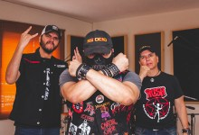 Photo of CRS (MEX) – Entrevista con Sir Oz