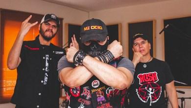 Photo of CRS (MEX) – Entrevista con Sir Oz
