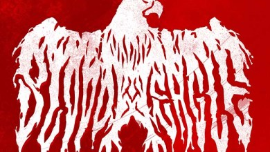 Photo of BLOOD EAGLE (DNK) «To Ride in Blood & Bathe in Greed II»