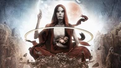 "Photo of SOUL DEALER (ESP) ""Aliennation"""