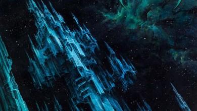 Photo of PESTIFER (BEL) «Expanding Oblivion»