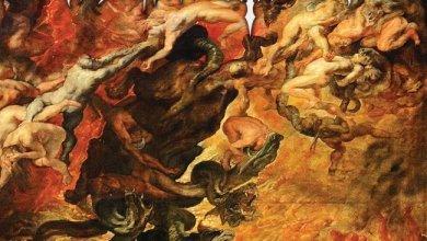 Photo of BLASPHEMATHORY (MEX) «War, Blasphemy & Divine Destruction»