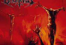 Photo of BLIGHTMASS (FRA / USA) «Severed from your Soul»