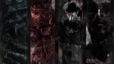 "Photo of COLOSSO (PRT) ""Apocalypse"""