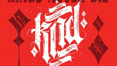 Photo of KINGS NEVER DIE (USA) «Raise a Glass»