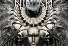 Photo of NIHILISM (FRA) «Apocalyptic Fate»