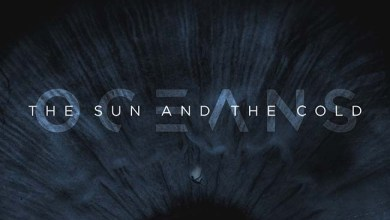 Photo of OCEANS (AUT) «The Sun and the Cold»