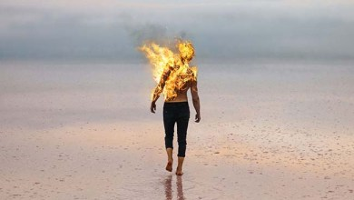 Photo of POLARIS (AUS) «The Death of Me»