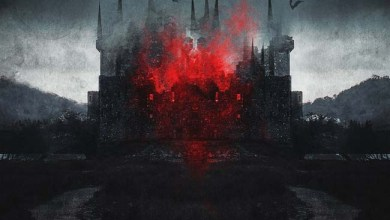 Photo of VOLTURIAN (ITA) «Crimson»
