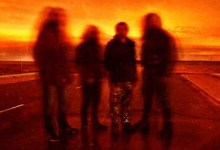 Photo of BRING OUT YOUR DEAD se une a la familia de Art Gates Records.