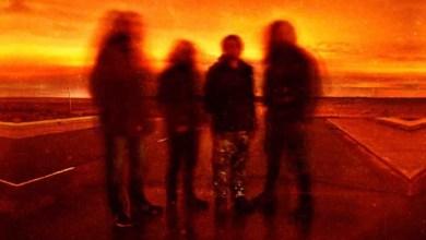 Photo of BRING OUT YOUR DEAD se une a la familia de Art Gates Records.
