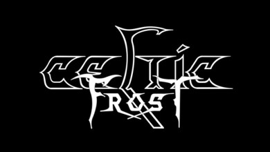 Photo of Vota por tu trabajo favorito de… CELTIC FROST