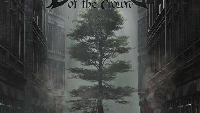 Photo of DEMISE OF THE CROWN (CAN) «Life in the City»