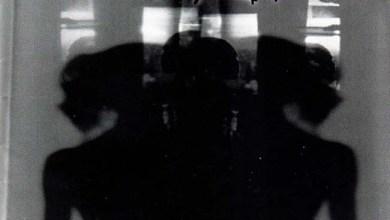 """Photo of GÖDEN (USA) """"Beyond Darkness"""""""