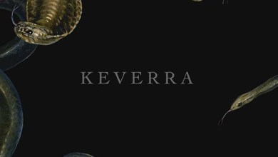 Photo of KEVERRA (USA) «Keverra»