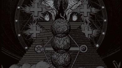 Photo of ORDER OF ORIAS (AUS) «Ablaze»