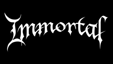 Photo of Vota por tu trabajo favorito de… IMMORTAL