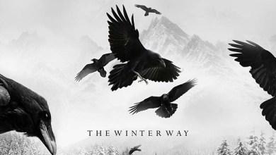 Photo of ATAVISTIA (CAN) «The Winter Way»