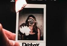 "Photo of PAST FIVE (SWE) ""Detox"""