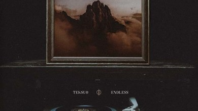 Photo of TEKSUO (ESP) «Endless»