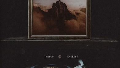 "Photo of TEKSUO (ESP) ""Endless"""
