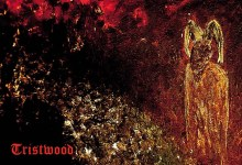 "Photo of TRISTWOOD (AUT) ""Blackcrowned Majesty"""