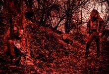 Photo of BLOOD SPORE (USA)