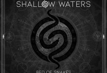 Photo of SHALLOW WATERS (ESP) «Bed of Snakes»
