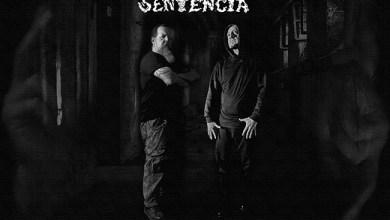 Photo of SENTENCIA (VZE)
