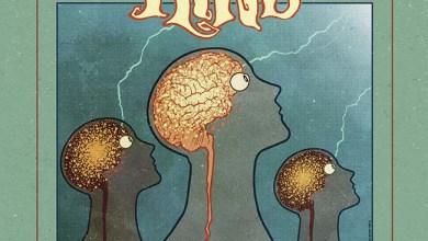 Photo of KIND (USA) «Mental Nudge»