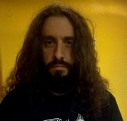 Jesus Muñoz Caballero
