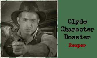 ClydeThumbnail
