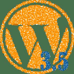 WordPress-3.5