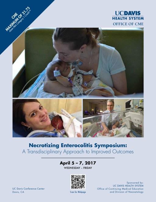 2017-nec-symposium-brochure-1