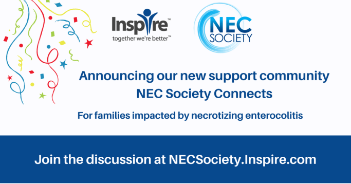 NEC Society Connects