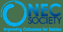 nec-2 updated