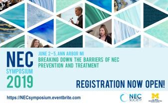 NEC_Symposium_2019_Slide