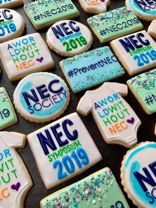 NEC Symposium | NEC Society