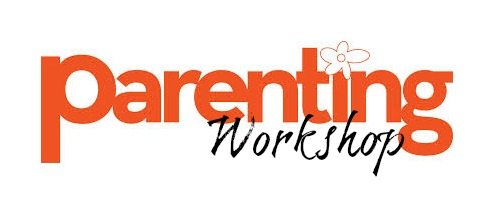 Parenting Series, Wednesday at 7:30 PM