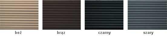 Rugalmas csúszásgátló lépcső élvédő színminta