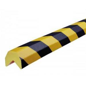Sarokvédő (trapéz) AA típusú jelző és védőprofil
