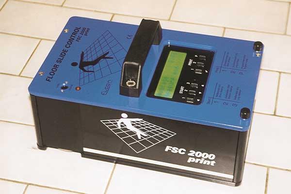 FSC_2000_Print-600x400w