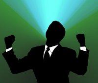 Competências socioemocionais que todo profissional deve ter