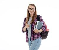 Entrevista de Emprego de jovem aprendiz_dicas para se sair bem